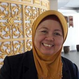 prof-dr-trinil-susilawat