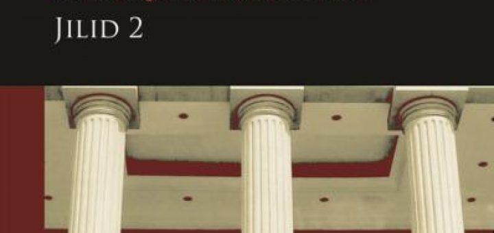 cover-pengantar-hukum-indonesia-jilid-21