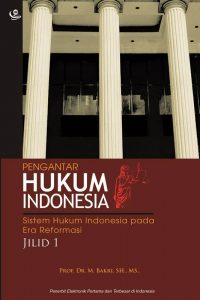 thumbpath_pengantar_hukum_indonesiae11