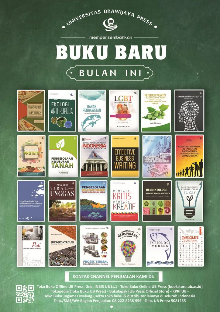 Poster Buku New Release copy copy