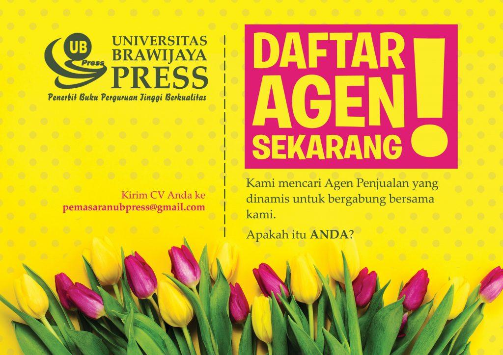 Marketing Program (1)
