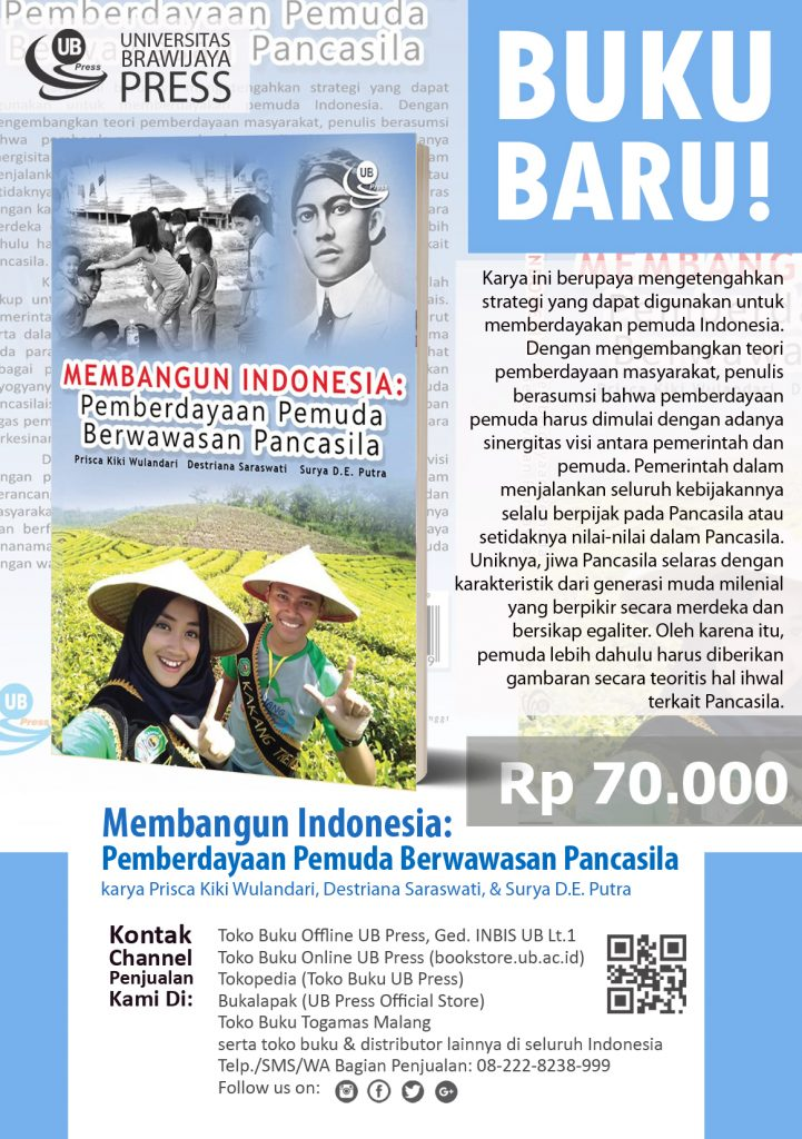 Promo Membangun Indonesia copy