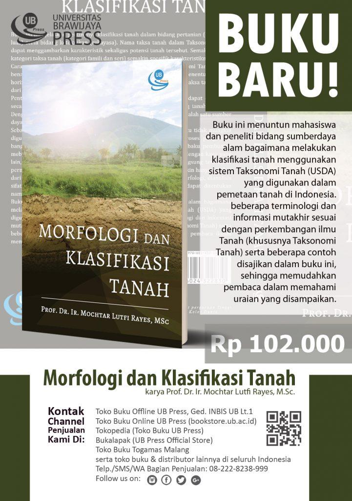 Promo Morfologi copy