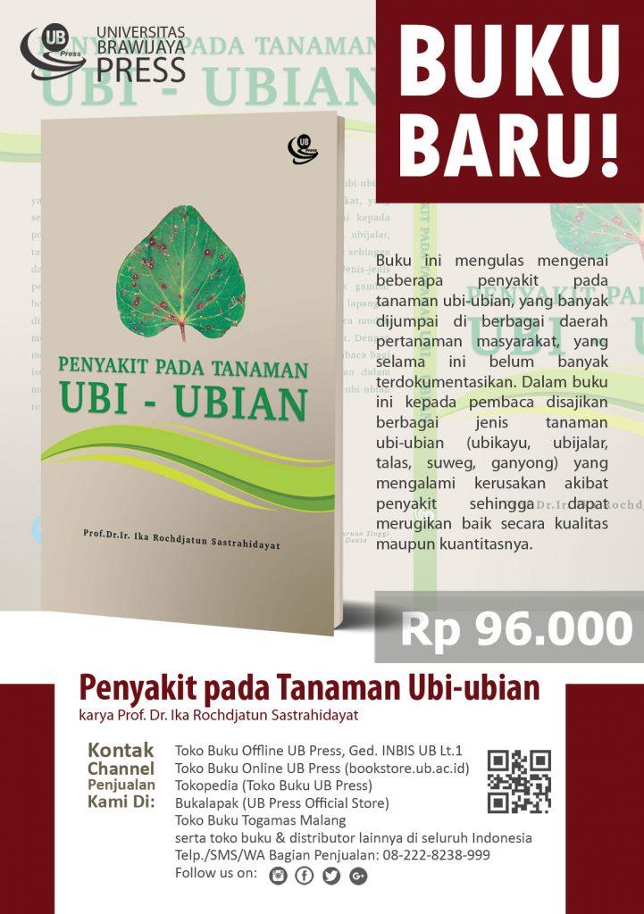 Promo Penyakit Ubi copy