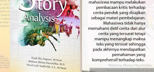 Promo Short Story copy