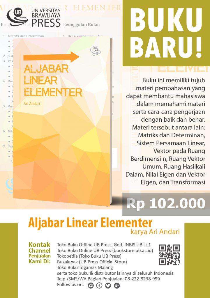 Promo Aljabar copy