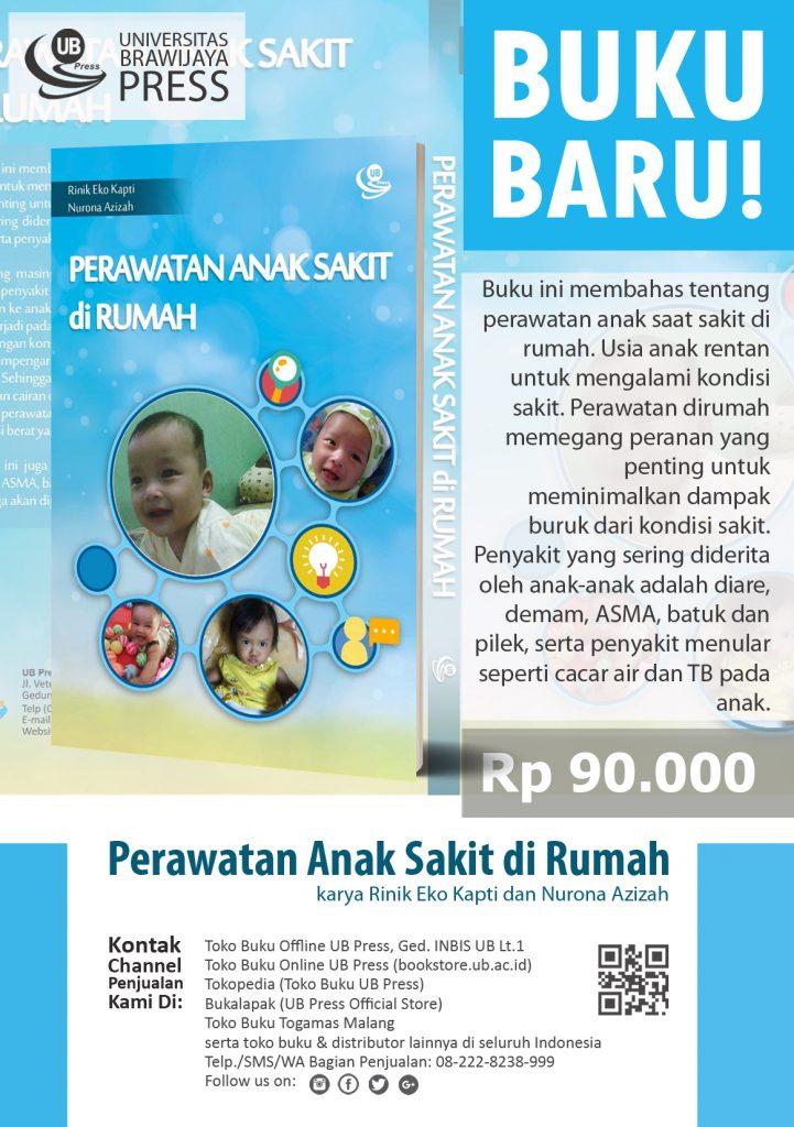 Promo Anak Sakit copy