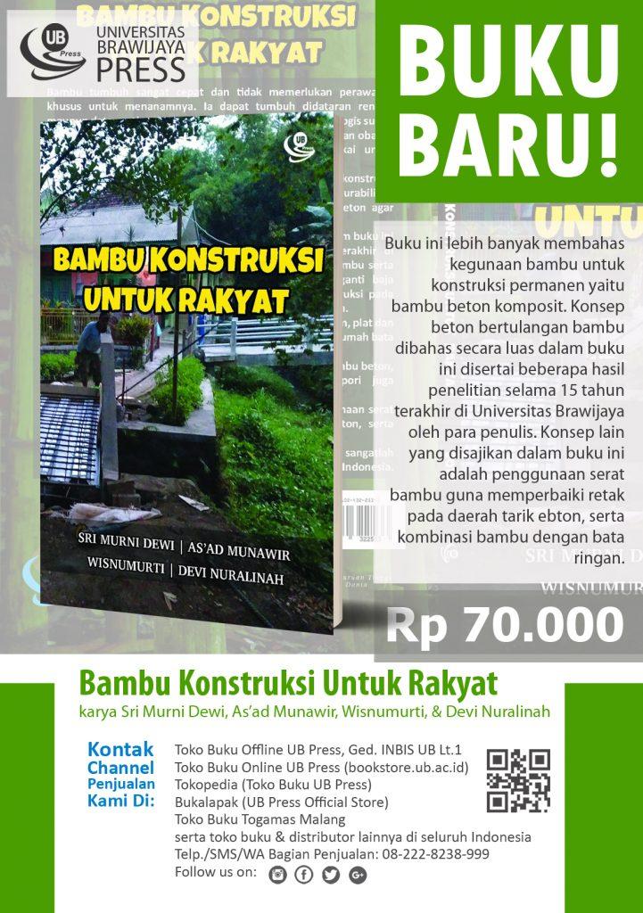 Promo Bambu copy