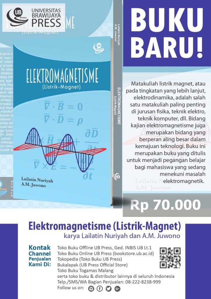 Promo Elektromagnetisme copy
