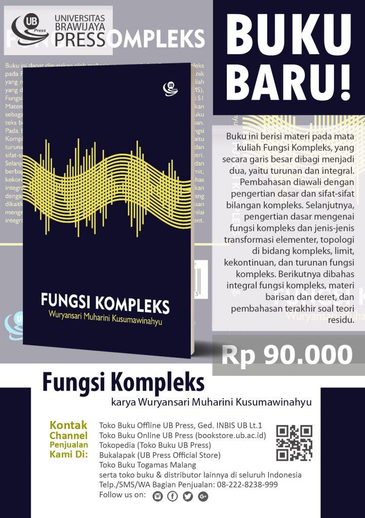 Promo Fungsi copy