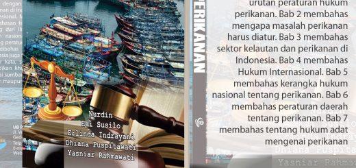 Promo Hukum copy