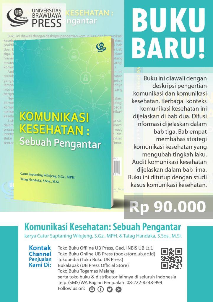 Promo KOmunikasi Kesehatan copy