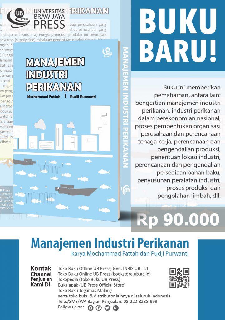 Promo Manajemen Industri copy