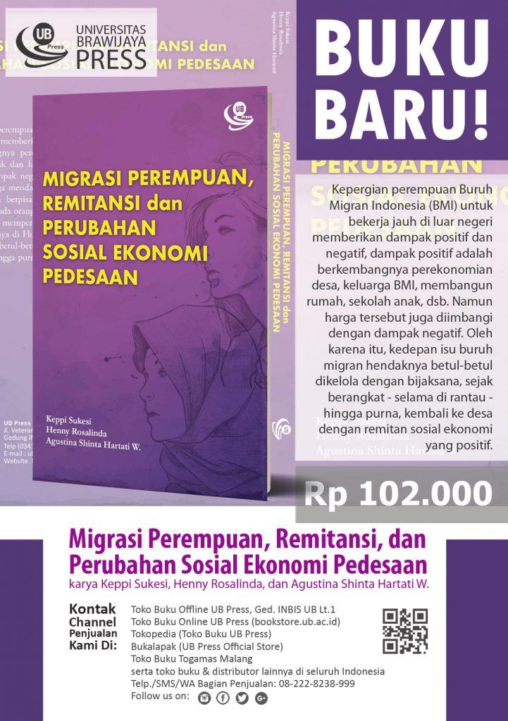 Promo Migrasi copy