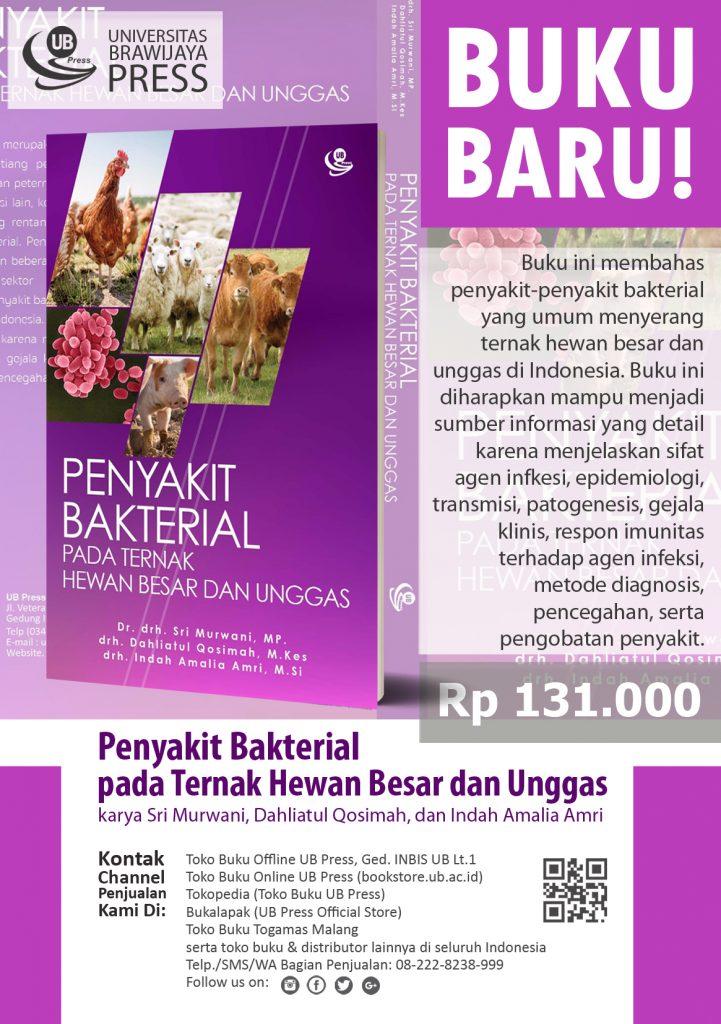 Promo Penyakit Bakterialt copy