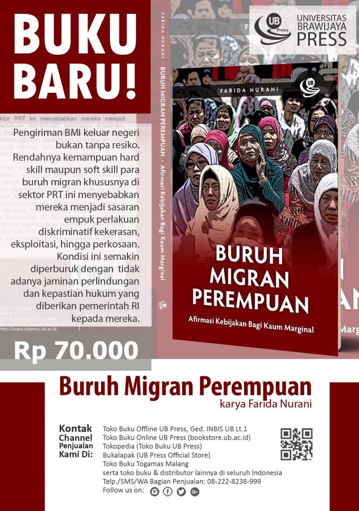 Promo Reg Buruh Migran copy