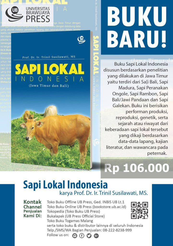 Promo Sapi Lokal copy