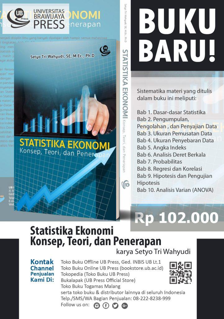 Promo Statistika copy