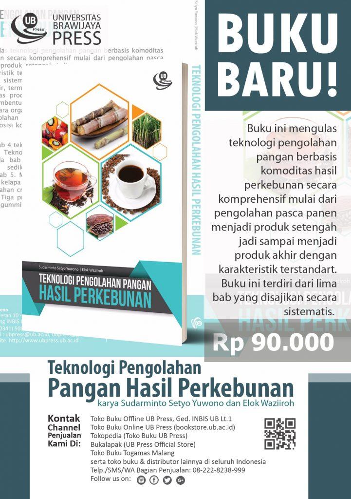 Promo Teknologi Pangan Hasil copy