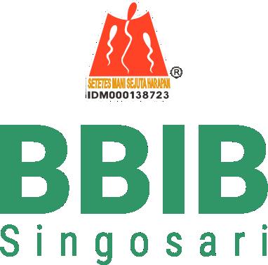 logo_bbib
