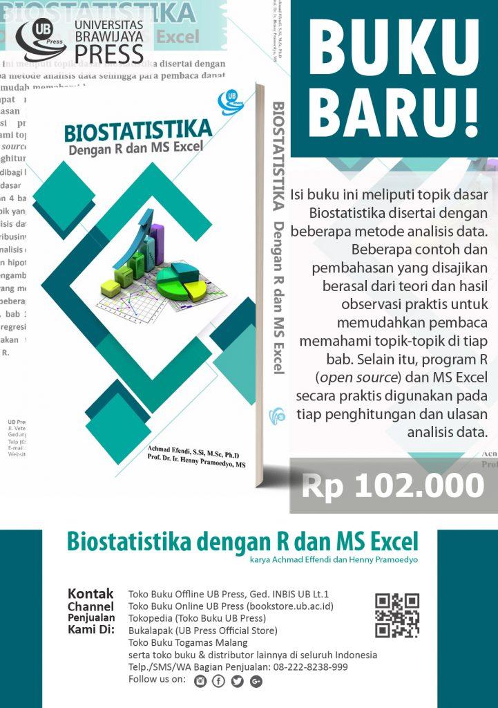 Promo Biostatistika copy