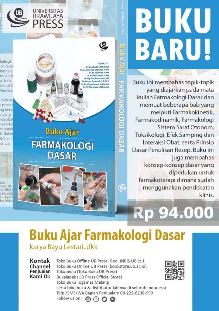 Promo Farmakologi copy