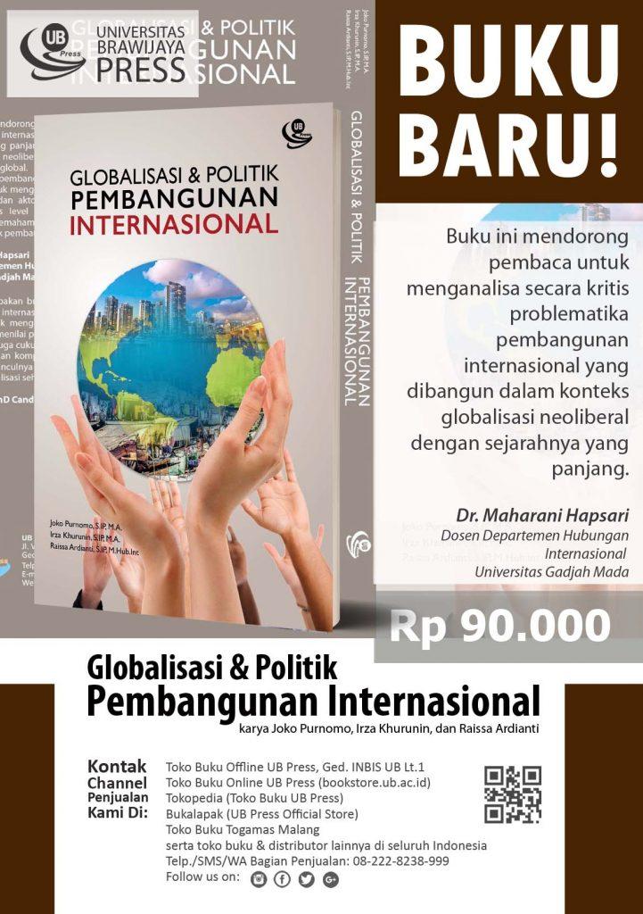 Promo Globalisasi copy