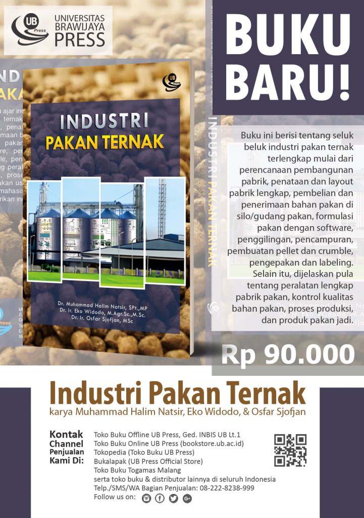 Promo Industri Pakan copy