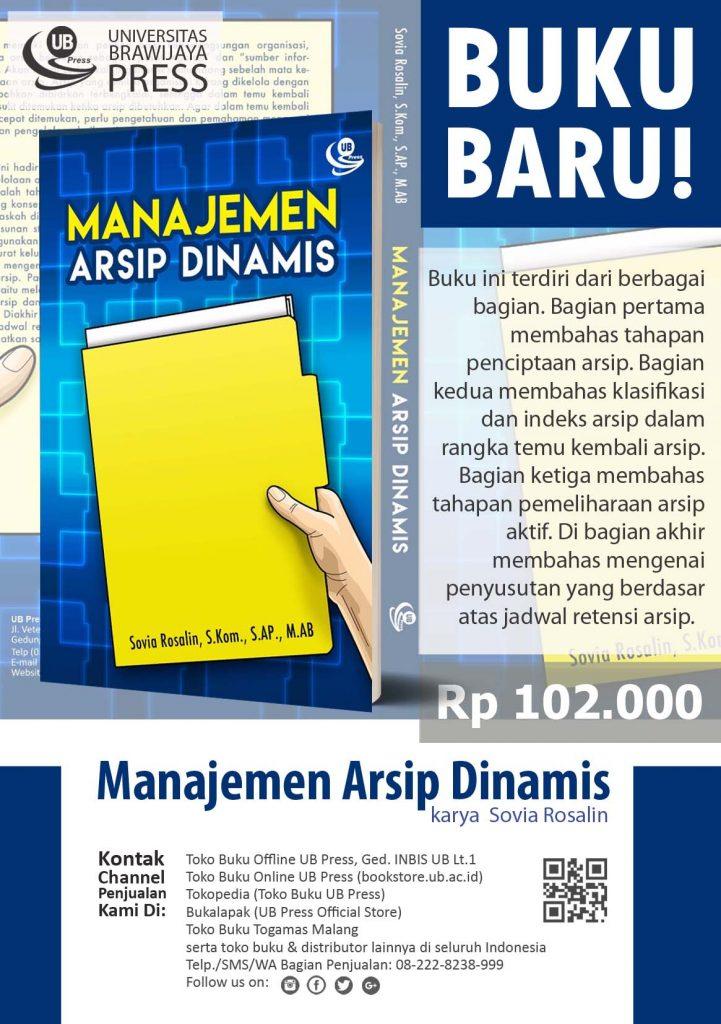 Promo Manajemen Arsip copy