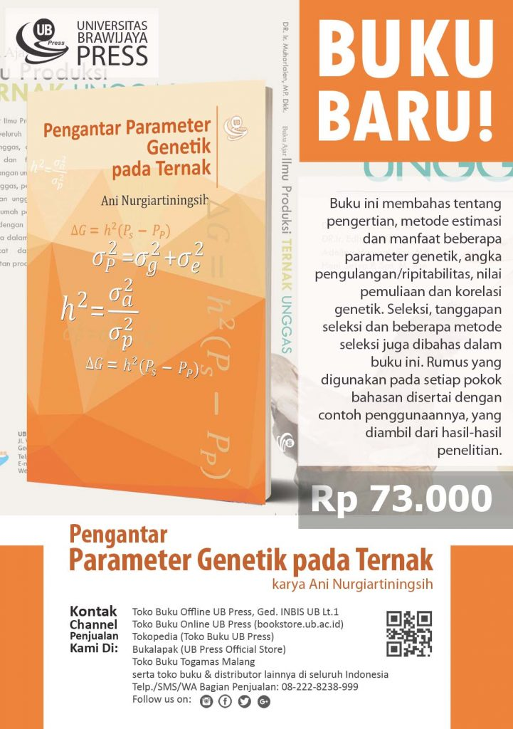 Promo Parameter copy