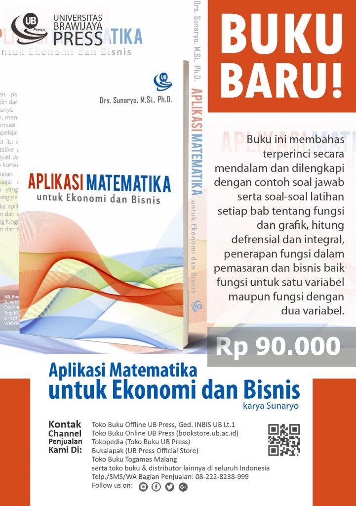 Promo SAplikasimatematika copy