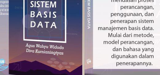 Promo Sistembasis copy