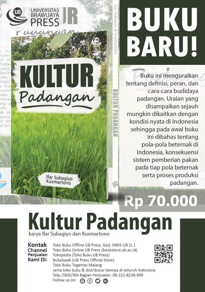 Promo Kultur Padangan copy