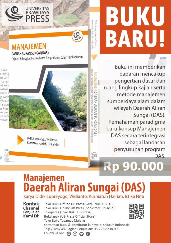 Promo Manajemen DAS copy