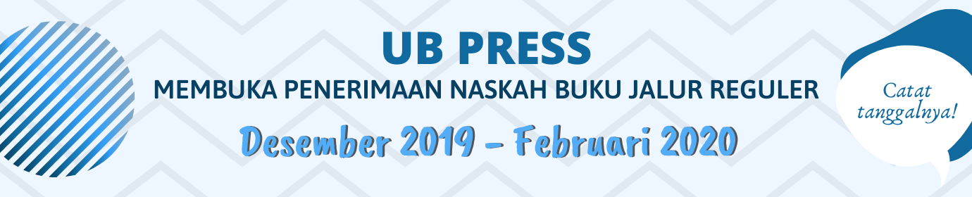 UB Press