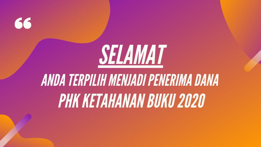 Colorful Marketing Plan Presentation (1)